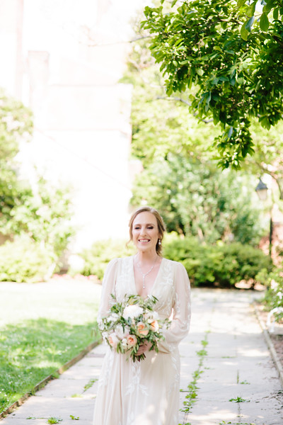 Jen and Tristan Wedding-30.jpg