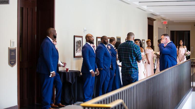 Sanders Wedding-5667.jpg