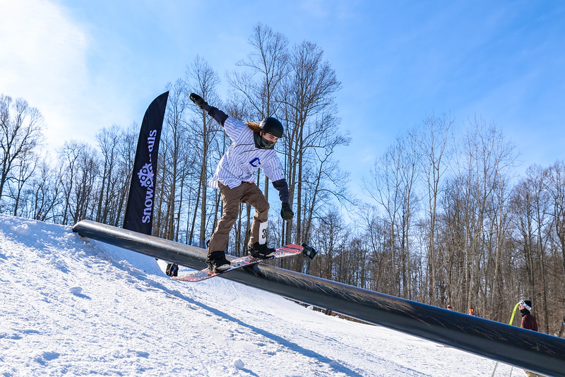 The-Woods-Party-Jam-1-20-18_Snow-Trails-3246.jpg