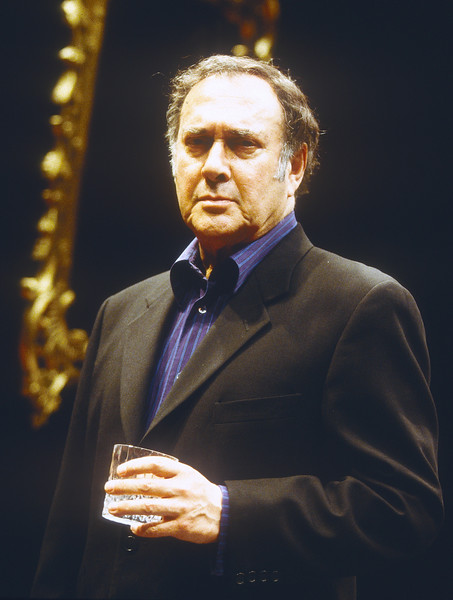 3 Plays by Pinter