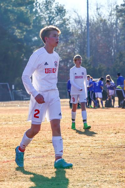 2015 UFA Club Soccer-1569.jpg