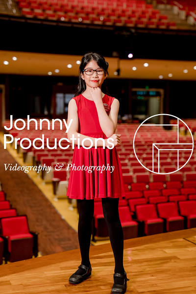 0037_day 1_SC junior A+B portraits_red show 2019_johnnyproductions.jpg