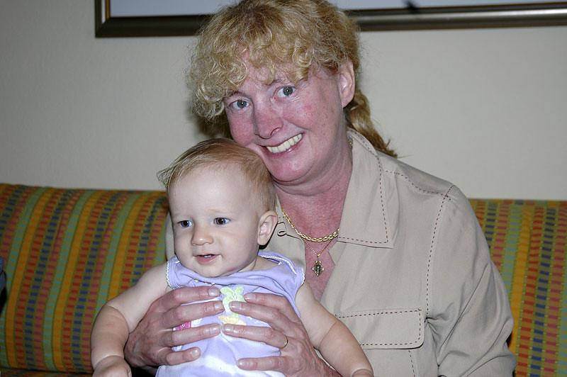 Little Kate and Big Kate.jpg