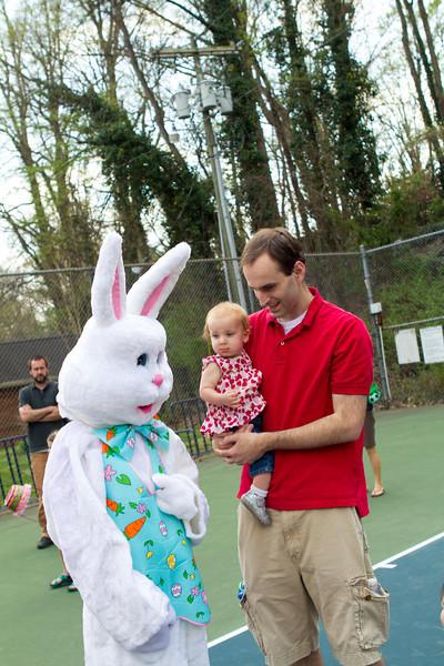 Easter 2014-24.jpg