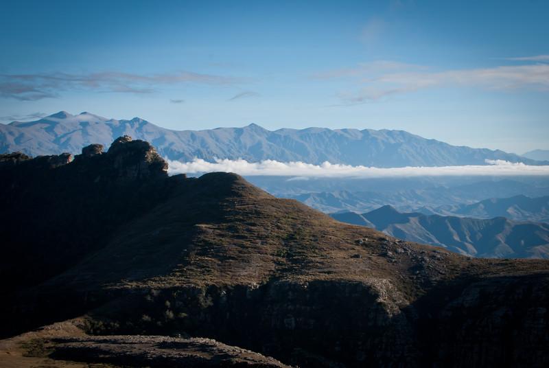 Tarija 201205 Valle de Los Condores (232).jpg