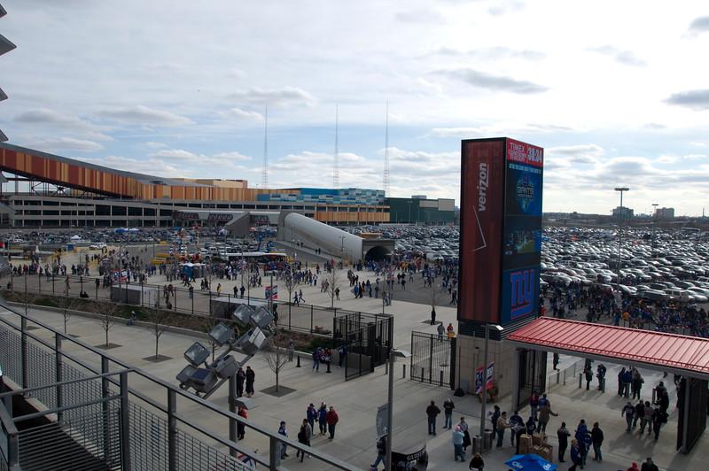 20120108-Giants-060.jpg