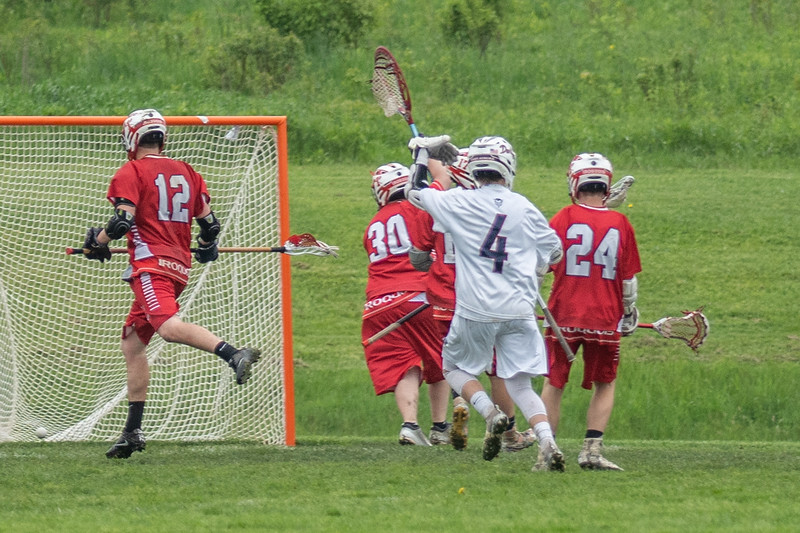 20180522-EA_Varsity_vs_Iroquois_Playoffs-0381.jpg