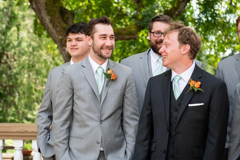 Slind Wedding-173.jpg