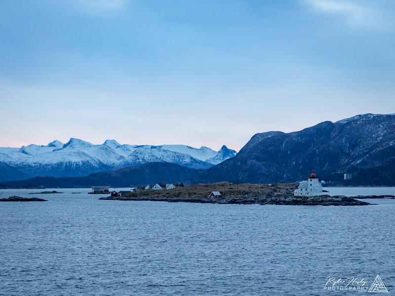 Norway 2018-2.jpg