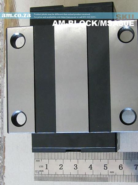 Measurement-front.jpg