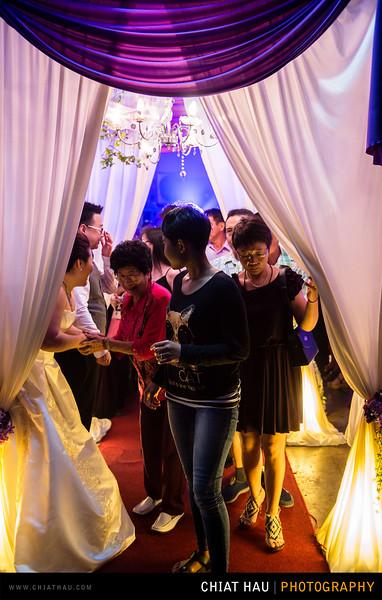 Vincy & Allen_Bagan Serai Actual Day_Reception Session-244.jpg