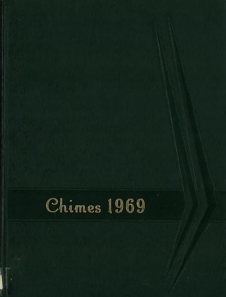 1969 ybook__Page_01.jpg