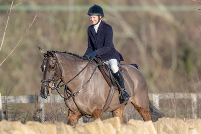 2018-12-22 Equestrian 36