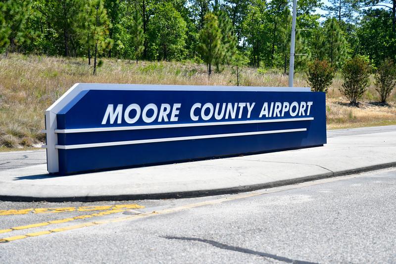 Melissa Schaub-Moore airport-052321.jpg