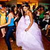 pretty quinceanera dresses : Pictures gallery of pretty quinceanera dresses by Jabez Photography