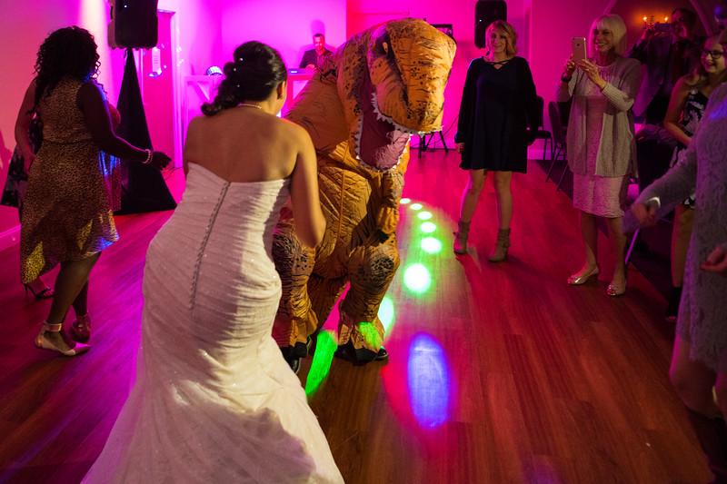 Fraizer Wedding the Reception (194 of 199).jpg