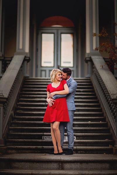 Engagement_0083a.jpg