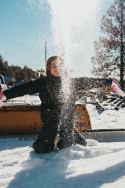snowMLK-2260.jpg