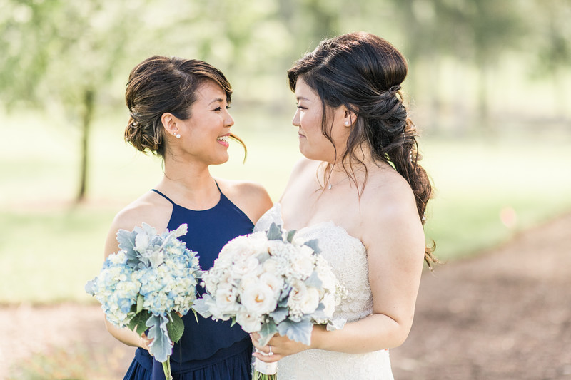 4-weddingparty-24.jpg