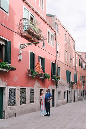 Viagem Itália 21-04