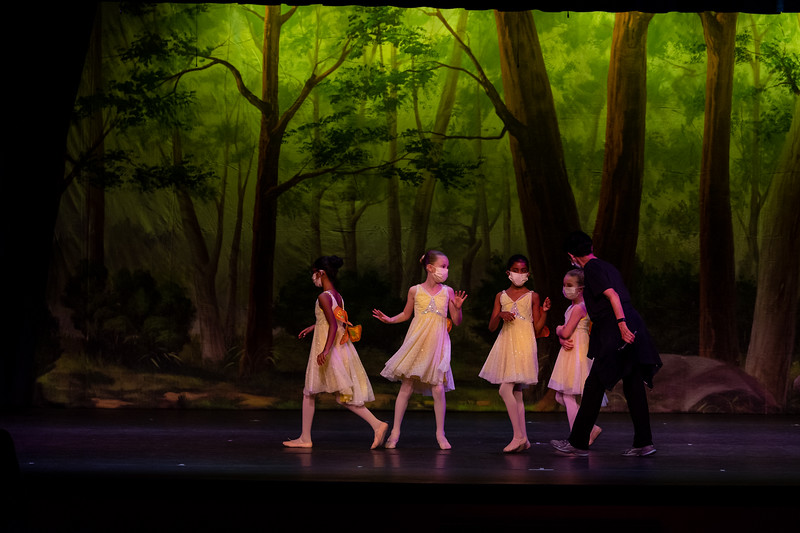 Enchanted On Stage - Web Size-389.jpg