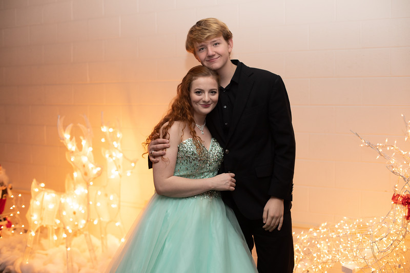PTK Winter Formal-8877.jpg
