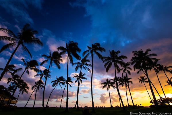 Kauai '14