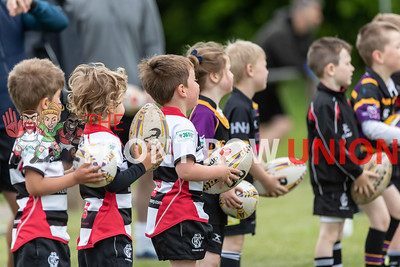 2021-06-12 Cooke Instonians Mini Rugby Blitz