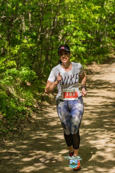 Plastiras Lake Trail Race 2018-Dromeis 10km-249.jpg