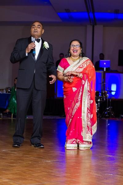 Le Cape Weddings - Niral and Richa - Indian Wedding_- 2-98.jpg