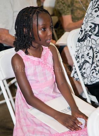 Tucson's World Refugee Festival ~ 2010-2012