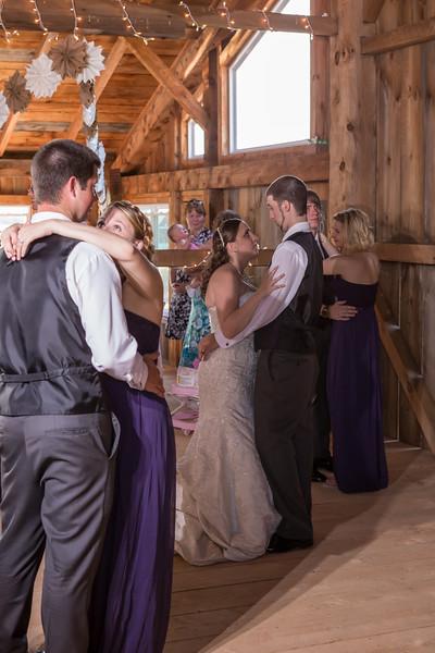 Tasha and Brandon Wedding-283.jpg