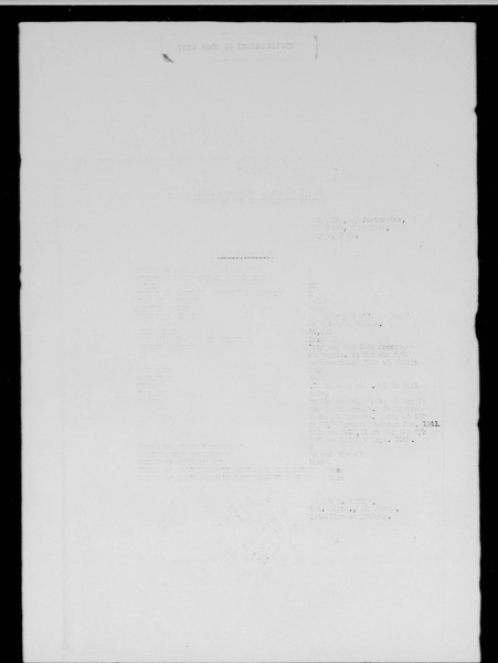 B0198_Page_1664_Image_0001.jpg