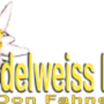 edelweiss-logo.png