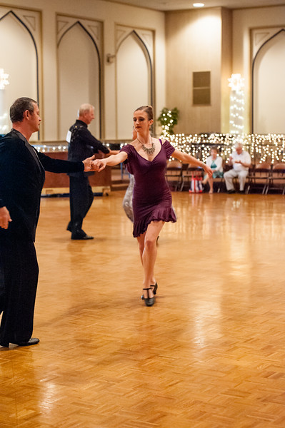 Dance_masters_2016_comp-0018.JPG