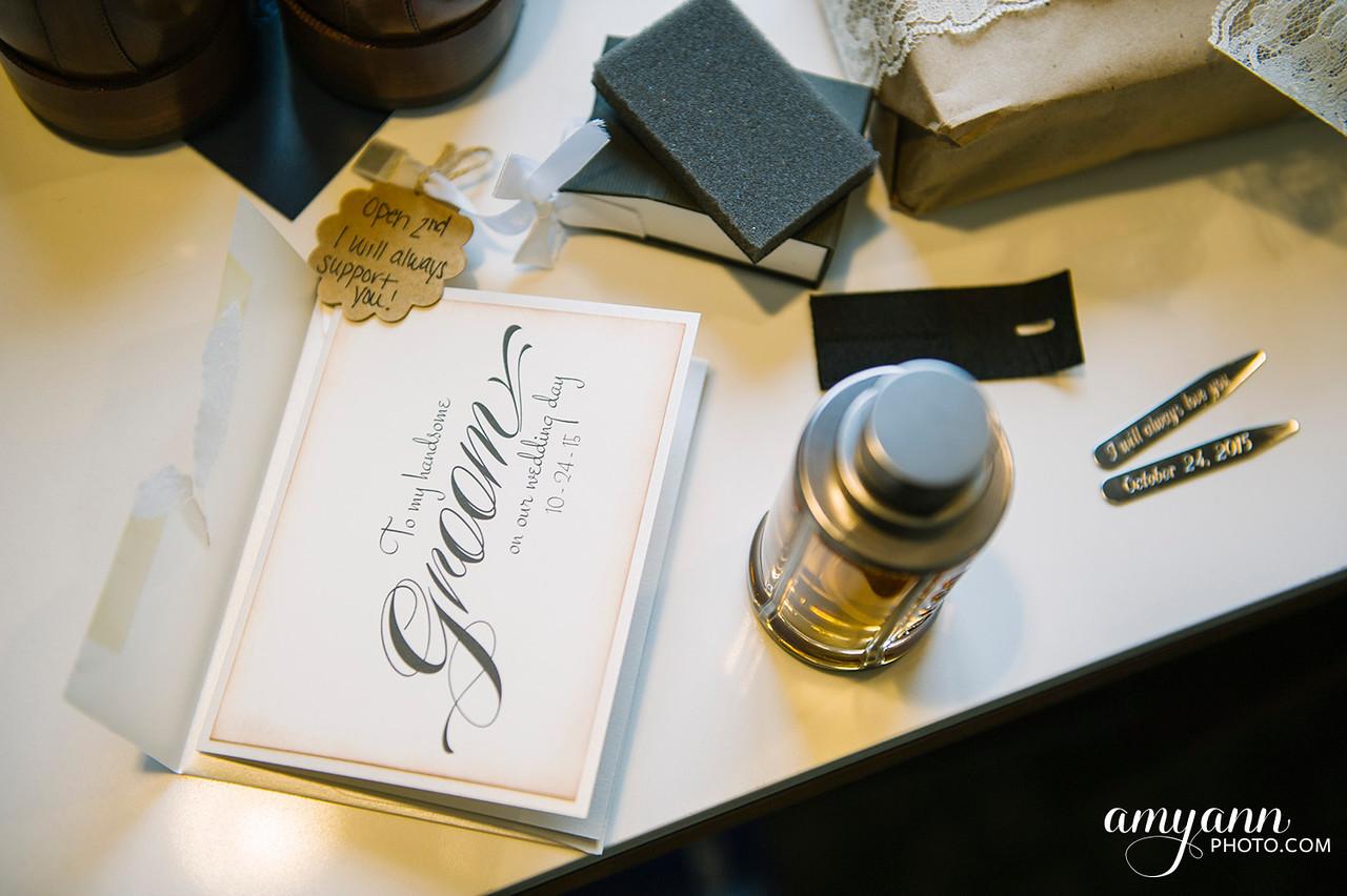 amybrad_weddingblog017