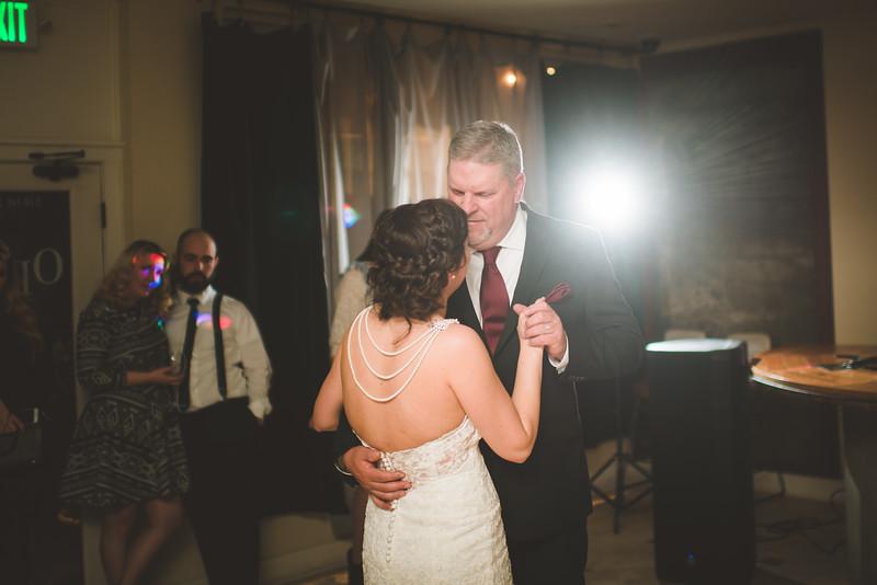 Wedding-1717.jpg