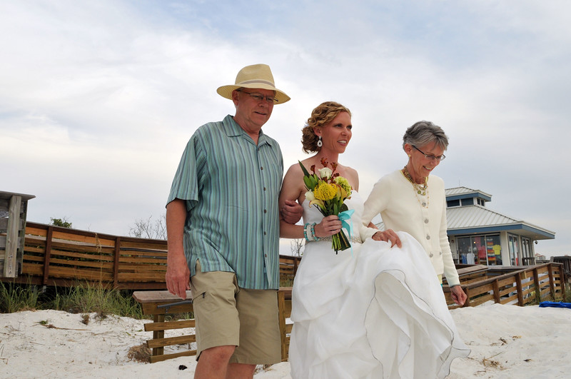 Stina and Dave's Naples Beach Wedding at Pelican Bay 384.JPG