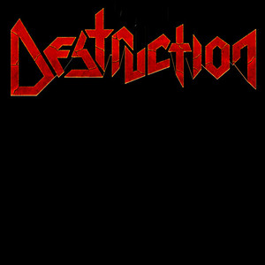 DESTRUCTION (DE)