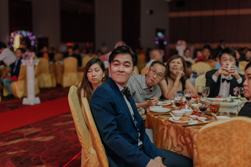 Choon Hon & Soofrine Banquet-304.jpg