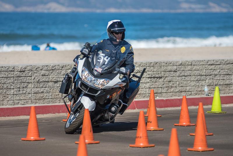 Rider 54-7.jpg