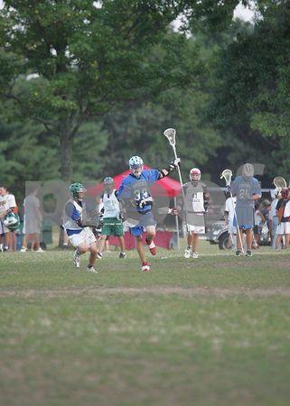 7:00pm U17 W. Hampton Beach vs Upstate Lacrosse