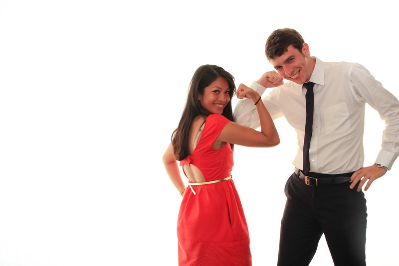 2013.07.05 Stephen and Abirs Photo Booth 235.jpg
