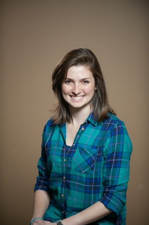 HBCYR - Staff Headshots - August 6, 2014