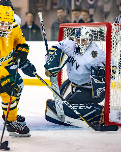 2019-02-08-NAVY-Hockey-vs-George-Mason-53.jpg