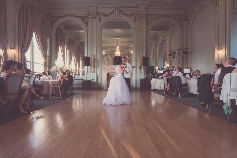 Jenn & Tommy Wedding 70117-611.jpg