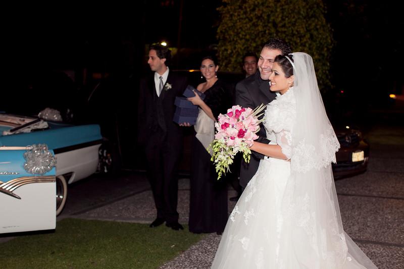 boda sábado-0472.jpg