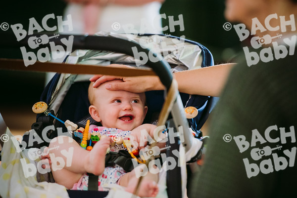 © Bach to Baby 2018_Alejandro Tamagno_Chiswick_2018-04-20 025.jpg