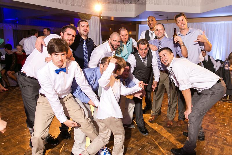wedding-photography-821.jpg