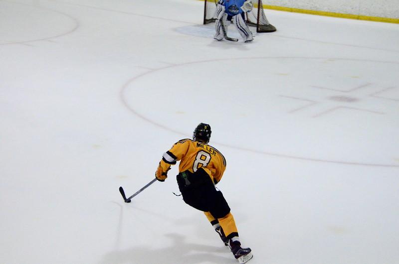 150904 Jr. Bruins vs. Hitmen-262.JPG